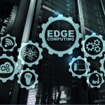 cloud edge computing